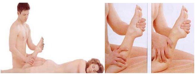 Como fazer uma mulher chegar ao orgasmo