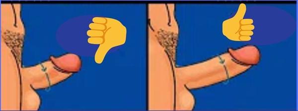 Como ter o pênis maior