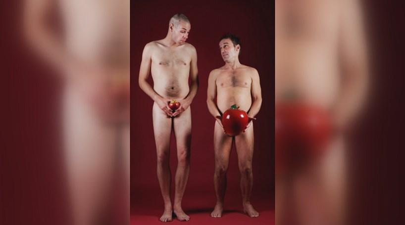 Como medir o pênis